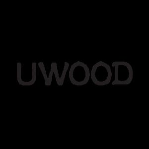 Uwood Wooden Watches
